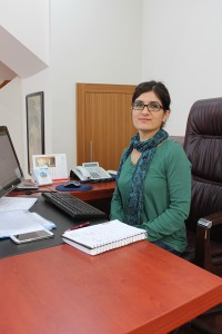 Imran-Kosker