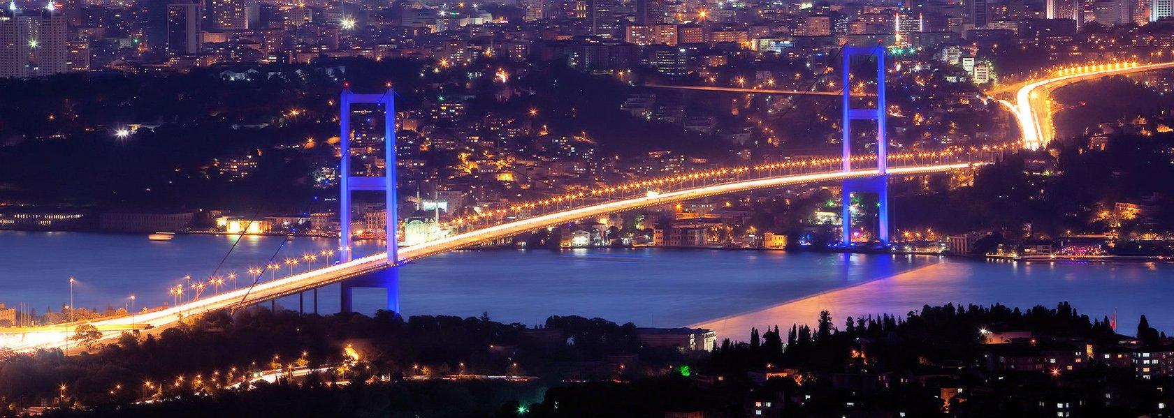 S_istanbul3