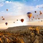 kapadokya-balon-turları