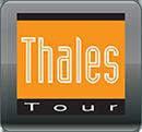 Thales Tour